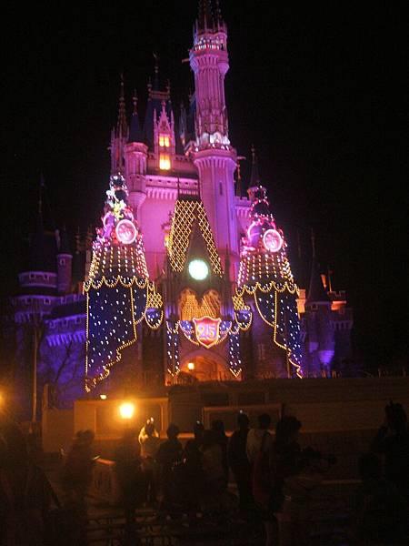 2009 東京迪士尼 057.jpg