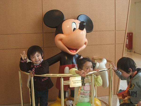 2009 東京迪士尼 060.jpg