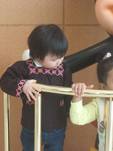 2009 東京迪士尼 061.jpg