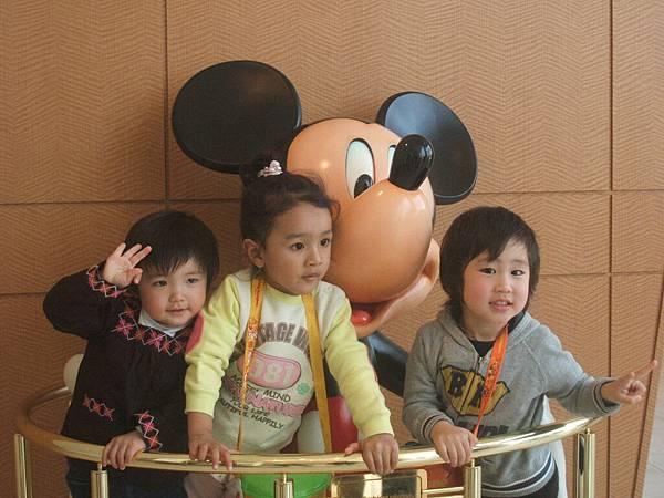 2009 東京迪士尼 062.jpg