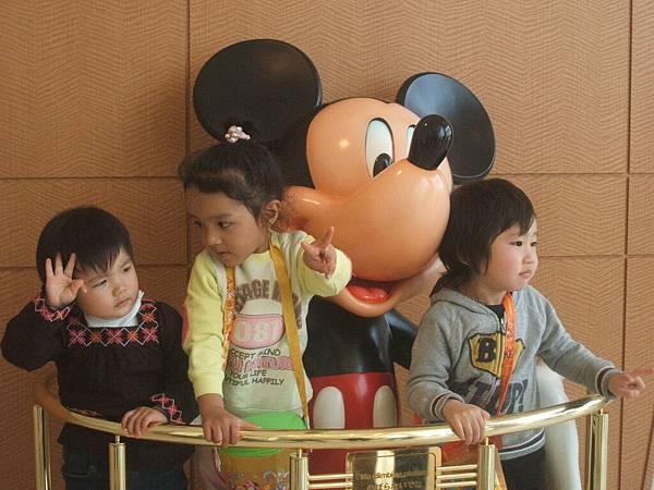 2009 東京迪士尼 063.jpg