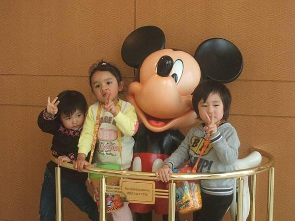 2009 東京迪士尼 064.jpg