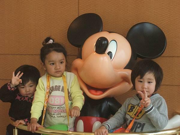 2009 東京迪士尼 065.jpg