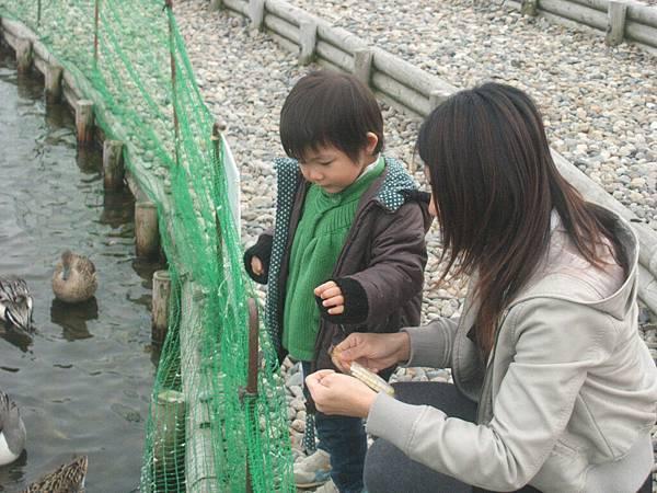 2009 東京迪士尼 097.jpg