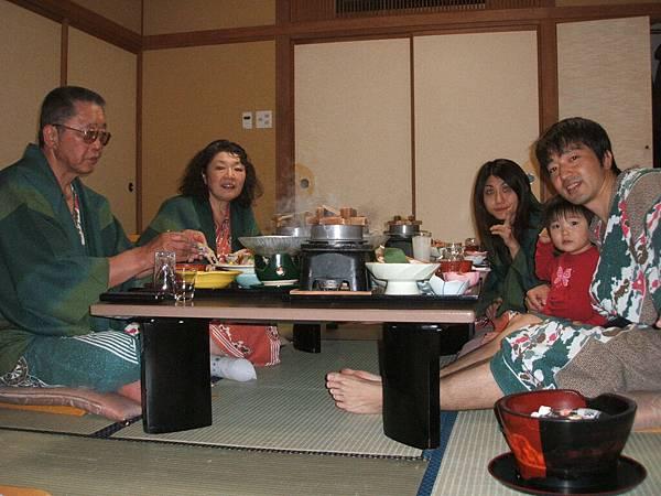 2009 東京迪士尼 141.jpg