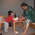 2009 東京迪士尼 142.jpg