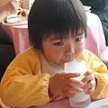 2009 東京迪士尼 147.jpg