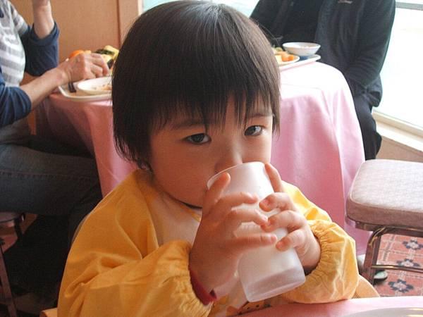 2009 東京迪士尼 148.jpg