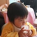 2009 東京迪士尼 149.jpg