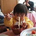 2009 東京迪士尼 151.jpg