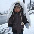 2009 東京迪士尼 155.jpg