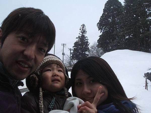 2009 東京迪士尼 171.jpg