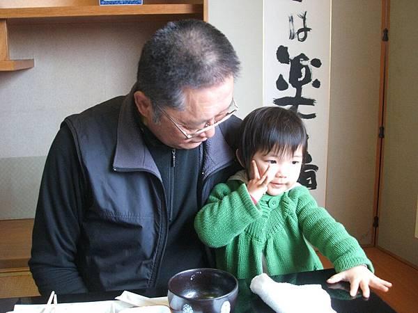 2009 東京迪士尼 181.jpg