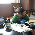 2009 東京迪士尼 189.jpg