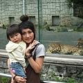 多摩動物園 002.jpg