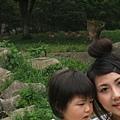 多摩動物園 004.jpg
