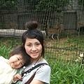 多摩動物園 006.jpg