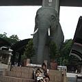 多摩動物園 015.jpg