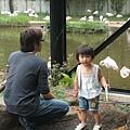 多摩動物園 017.jpg