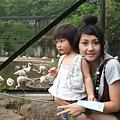 多摩動物園 019.jpg
