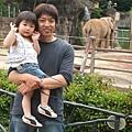 多摩動物園 023.jpg
