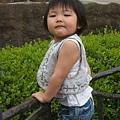 多摩動物園 026.jpg