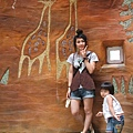 多摩動物園 027.jpg