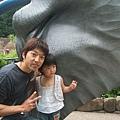 多摩動物園 033.jpg