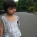 多摩動物園 039.jpg