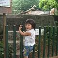 多摩動物園 040.jpg