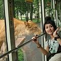 多摩動物園 051.jpg