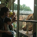 多摩動物園 052.jpg