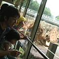 多摩動物園 053.jpg