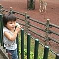 多摩動物園 056.jpg