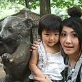 多摩動物園 067.jpg