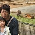 多摩動物園 072.jpg