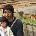 多摩動物園 073.jpg
