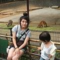 多摩動物園 074.jpg
