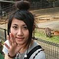 多摩動物園 076.jpg