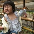 多摩動物園 079.jpg