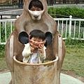 多摩動物園 088.jpg