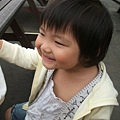 多摩動物園 089.jpg
