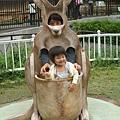 多摩動物園 093.jpg