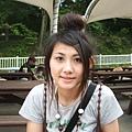 多摩動物園 098.jpg