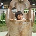 多摩動物園 101.jpg