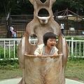 多摩動物園 103.jpg
