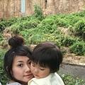 多摩動物園 116.jpg