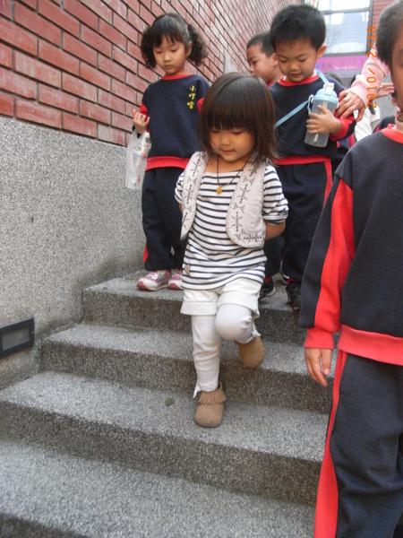 幼稚園 018.jpg
