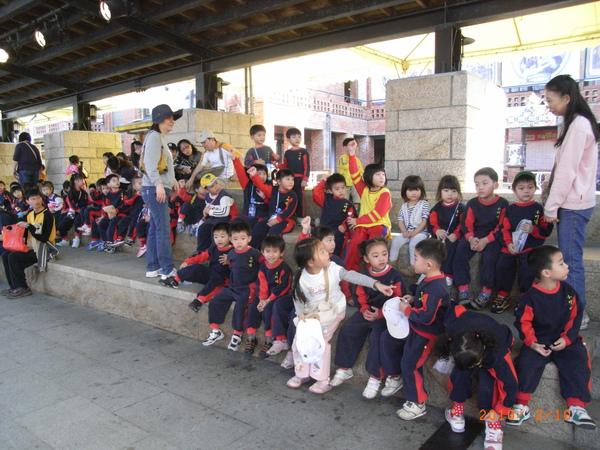 幼稚園 022.jpg