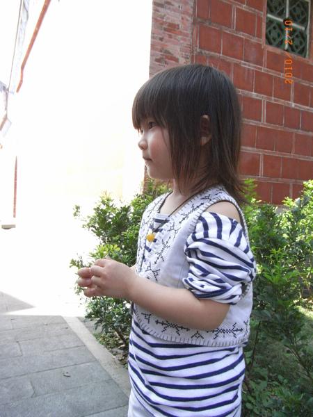 幼稚園 060.jpg
